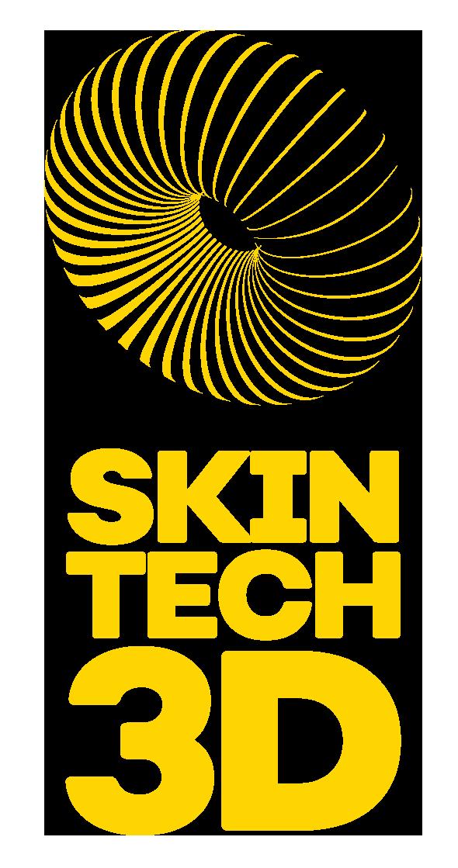 skin-tech-logo.png